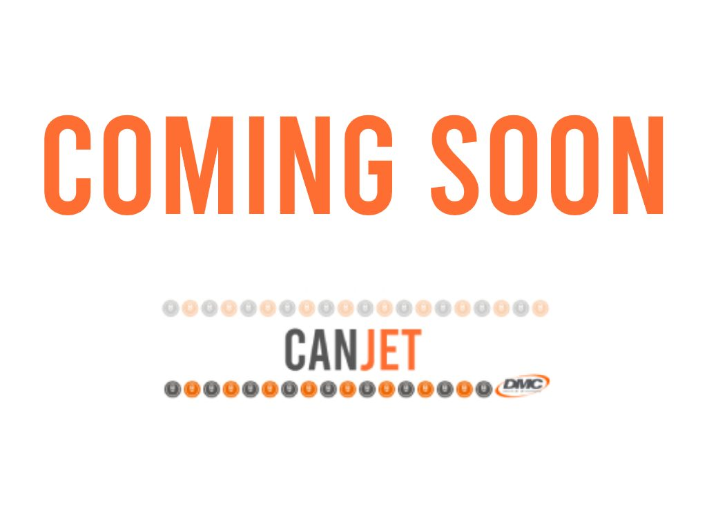 CAN JET